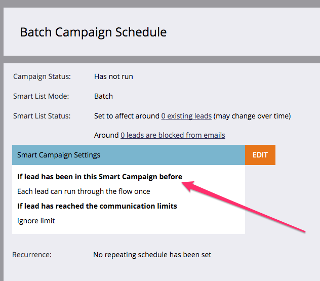 Marketo___Documentation_Campaign__Schedule____Marketing_Activities.png